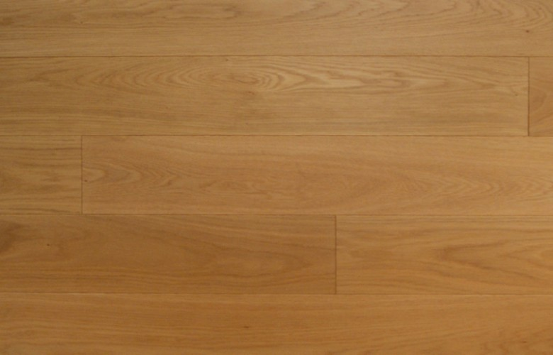 parquets tons clairs tons moyens parquet ch ne stone sans noeud larg 120 158 192 78 ttc m. Black Bedroom Furniture Sets. Home Design Ideas