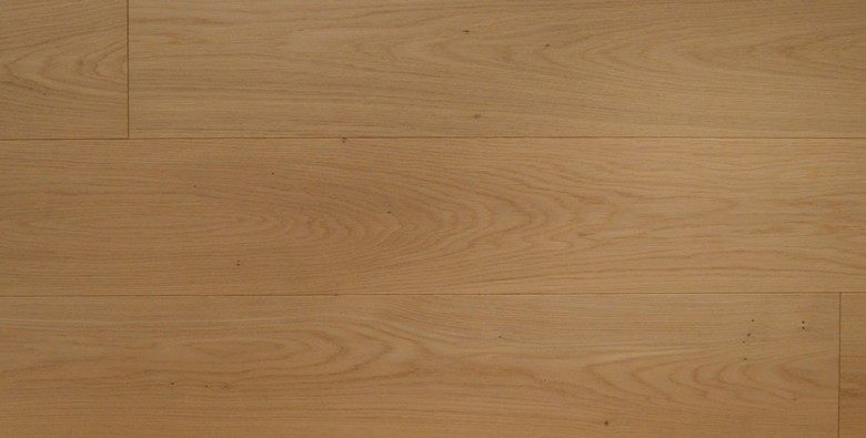 parquets tons clairs ch ne blanchi sans noeud larg 120 158 192 77 ttc m plan te. Black Bedroom Furniture Sets. Home Design Ideas