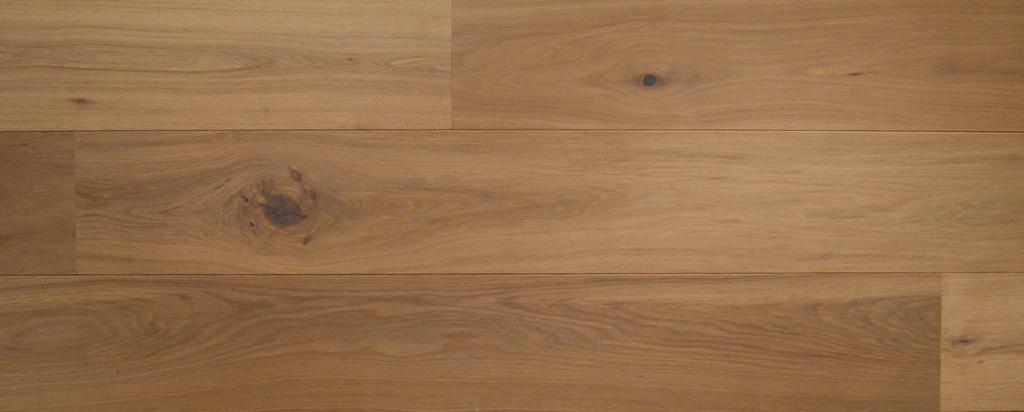 parquets tons clairs parquet ch ne fum blanchi noueux larg 158 148 190 57 ttc m plan te. Black Bedroom Furniture Sets. Home Design Ideas