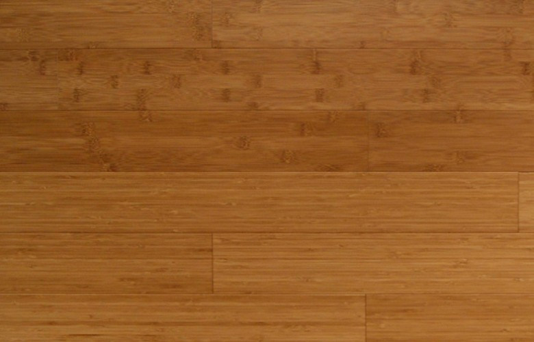 parquet-bois-exotique-bambou-caramel--horizontal-ou-vertical-verni-