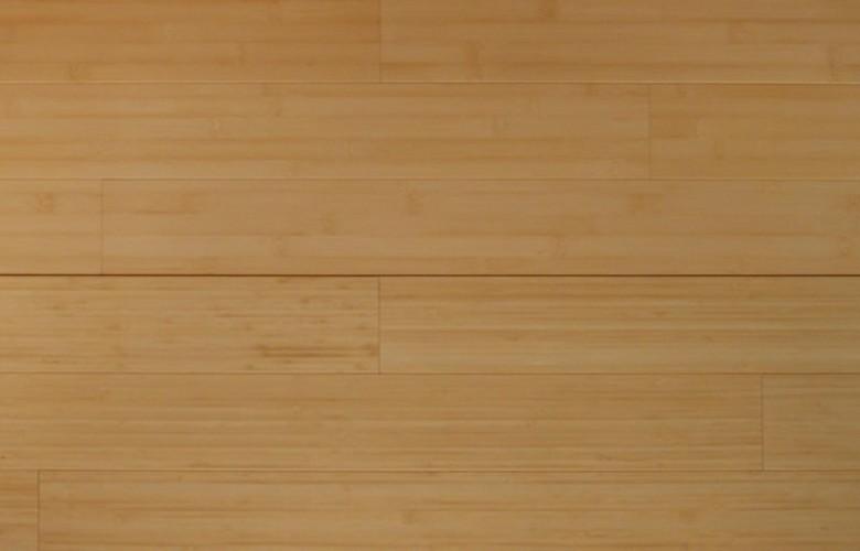 parquet-bois-exotique-bambou-naturel-horizontal-ou-vertical-verni-