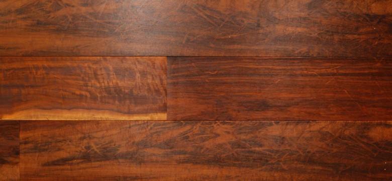 bois exotiques parquet imbuya huil ou verni plan te parquets bois exotiques nantes. Black Bedroom Furniture Sets. Home Design Ideas