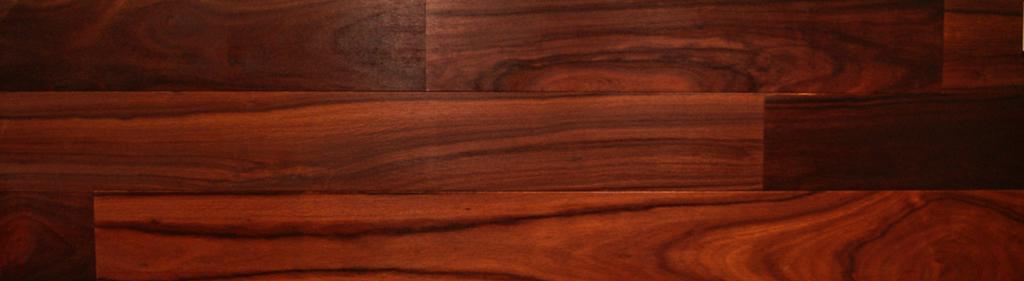 bois exotiques parquet padouk huil ou verni plan te parquets bois exotiques nantes. Black Bedroom Furniture Sets. Home Design Ideas