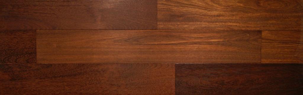 bois exotiques parquet sucupira huil ou verni plan te parquets bois exotiques nantes. Black Bedroom Furniture Sets. Home Design Ideas