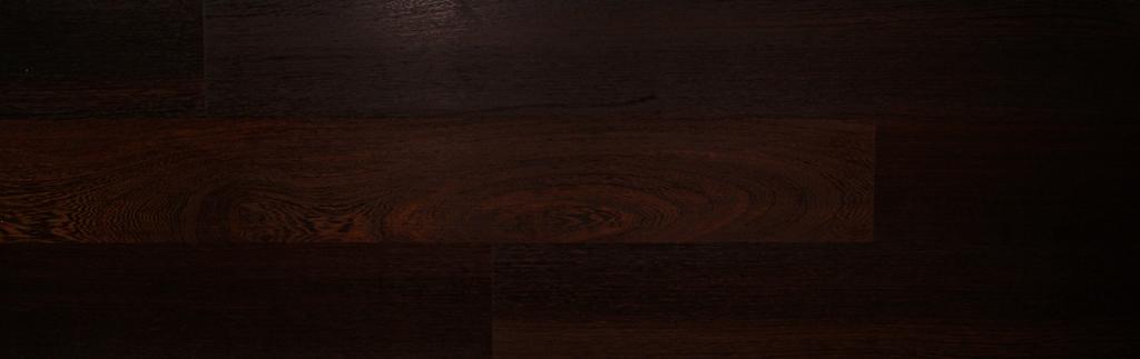 bois exotiques parquets parquet weng verni ou huil plan te parquets bois exotiques. Black Bedroom Furniture Sets. Home Design Ideas