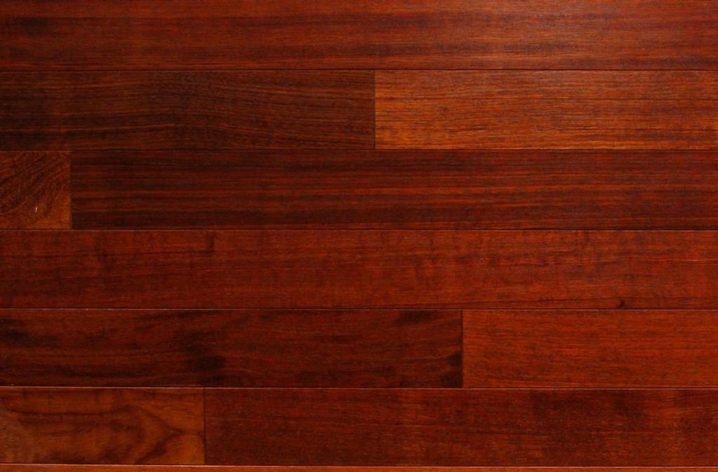 bois massifs parquet merbau massif 92 ttc m plan te parquets bois massifs nantes. Black Bedroom Furniture Sets. Home Design Ideas