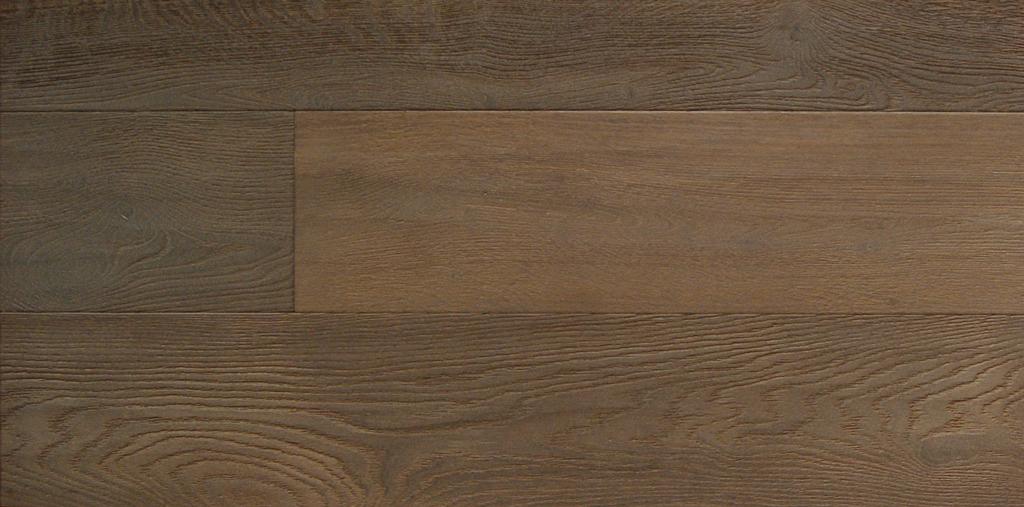 Parquet bois blanchi architecture design - Peindre parquet bois ...