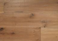 parquet-bois-vieilli-caucasus-15x240