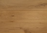 parquets bois vieillis plan te parquets sp cialiste des. Black Bedroom Furniture Sets. Home Design Ideas