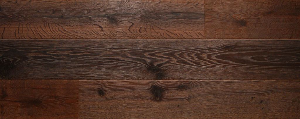 bois vieillis parquet ch ne vieilli scuro plan te parquets bois vieillis nantes. Black Bedroom Furniture Sets. Home Design Ideas