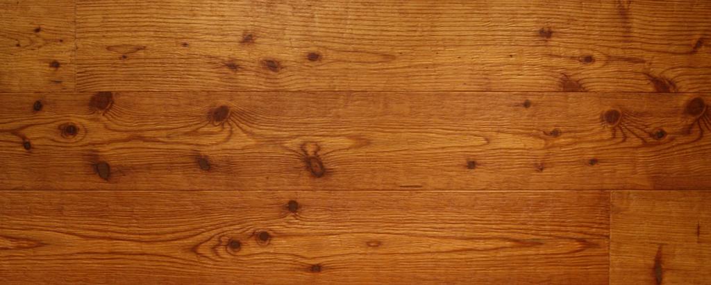 bois vieillis parquet m l ze vieilli plan te parquets bois vieillis nantes. Black Bedroom Furniture Sets. Home Design Ideas