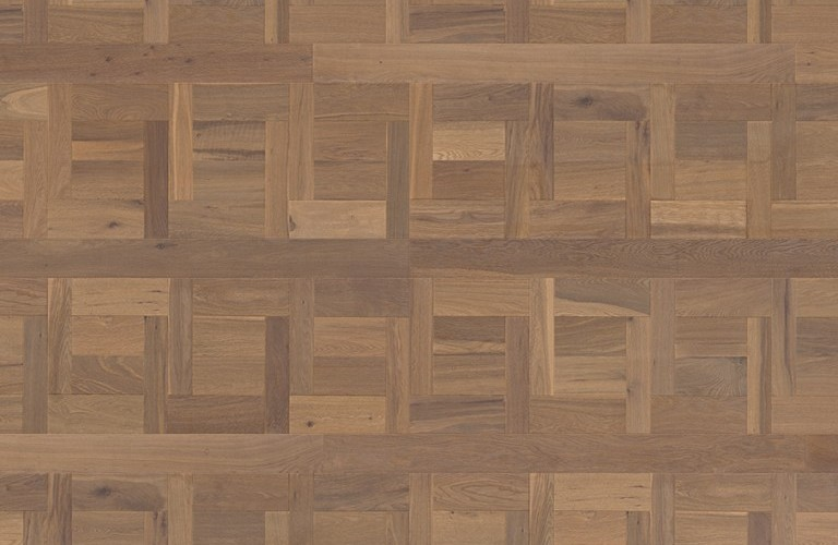 parquet-dispositions-particulieres-new-Classics-Berkeley-