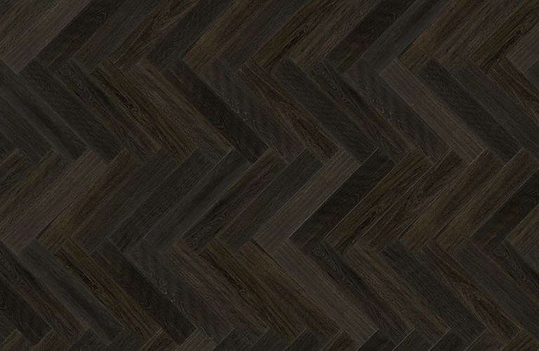 parquet-dispositions-particulieres-new-Classics-Louvre