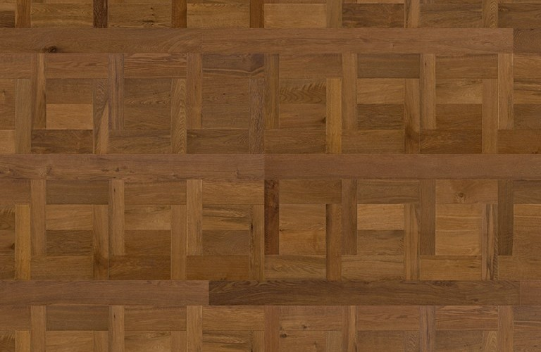 parquet-dispositions-particulieres-new-Classics-St.-Andrews-
