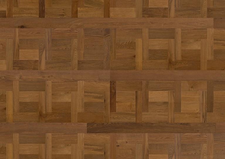 dispositions de parquets parquets parquet new classics st andrews plan te parquets. Black Bedroom Furniture Sets. Home Design Ideas