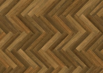 parquet-dispositions-particulieres-new-Classics-Versailles-