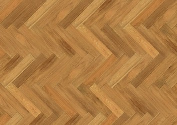 parquet-dispositions-particulieres-new-Classics-Windsor-