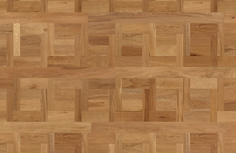 parquet-dispositions-particulieres-new-Classics-Yale-
