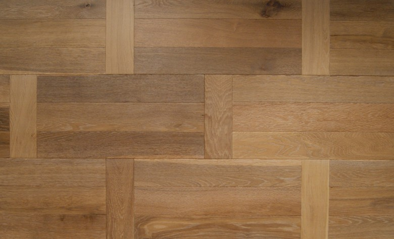 parquet-dispositions-particulieres-new-classics-cambridge-