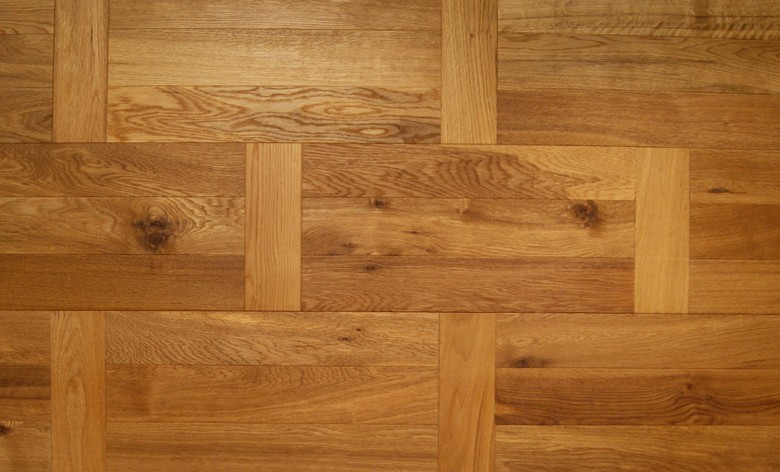 parquet-dispositions-particulieres-new-classics-charleston-
