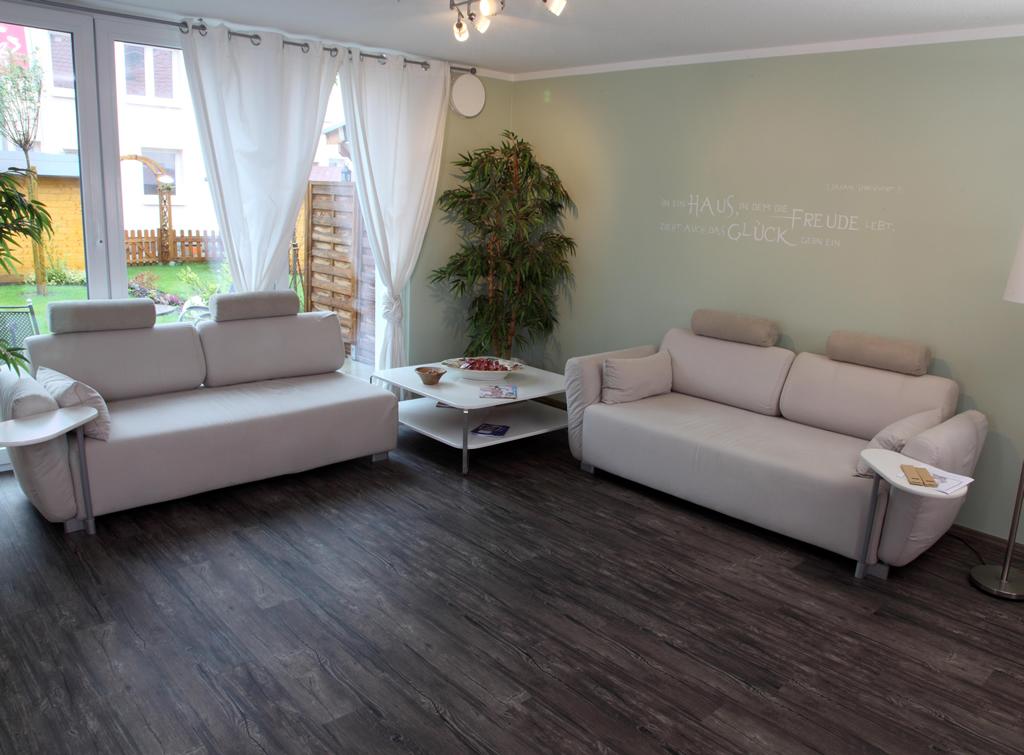 bois exotiques parquet teck huil ou verni plan te parquets bois exotiques nantes. Black Bedroom Furniture Sets. Home Design Ideas
