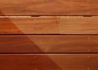 curupau-largeur-130-brut-et-huile