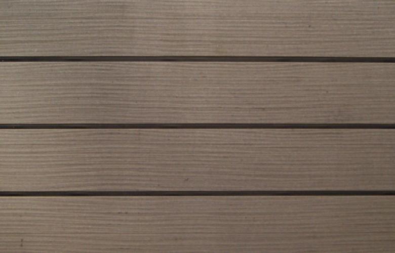 effet-gouge-joint-ton-gris-21x140x3000