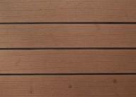 effet-gouge-joint-ton-marron-21x140x3000