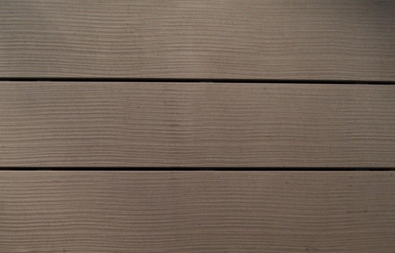 effet-gouge-ton-gris-21x242x3000