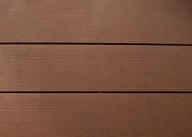 effet-gouge-ton-marron-21x242x3000-