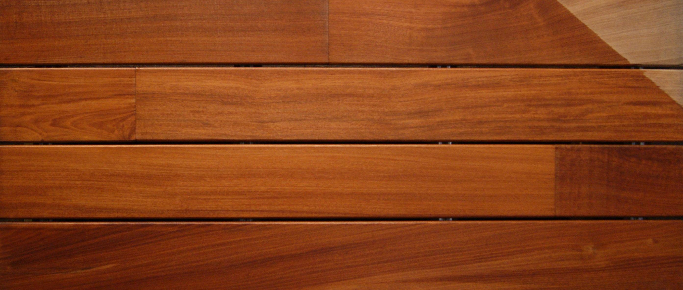 terrasses en bois ipe sans vis apparentes 108 ttc m plan te parquets terrasses en bois. Black Bedroom Furniture Sets. Home Design Ideas