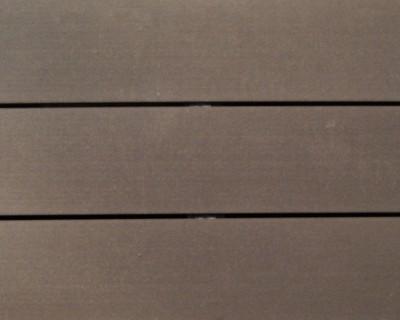 surface-lisse-ton-gris-19x193x4000
