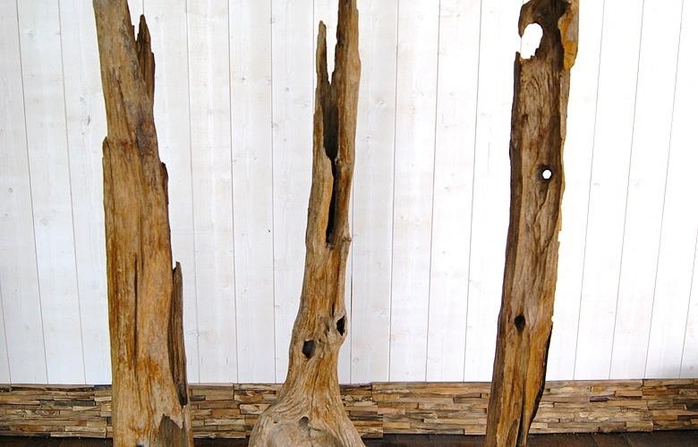 planete-parquets-decoration-en-bois-decoration-naturelle-racine-en-teck-sur-sol