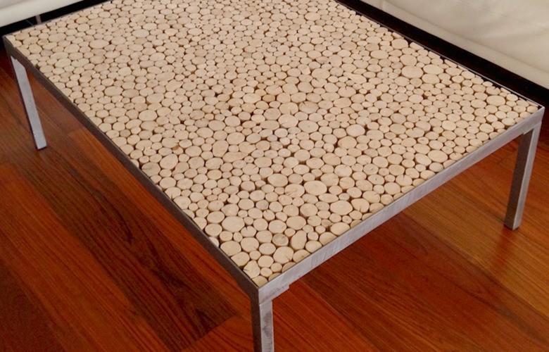 planete-parquets-decoration-meubles-tendances-table-basse-design-table-basse-en-bois