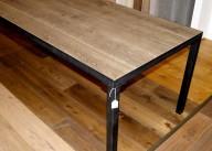 planete-parquets-decoration-meubles-tendances-table-basse-design-table-noir-mat-vieux-bois