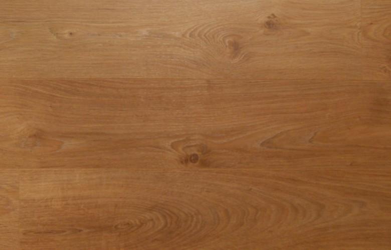 tons moyens sol stratifi 12mm ref 4152 30 ttc m. Black Bedroom Furniture Sets. Home Design Ideas