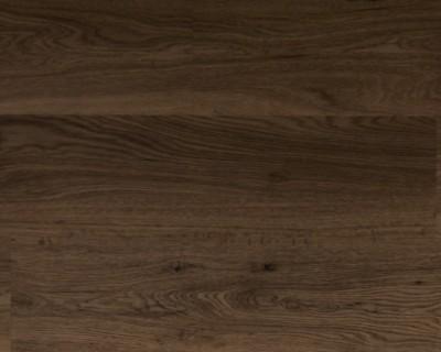 vinyle-p518-01-chene-grise