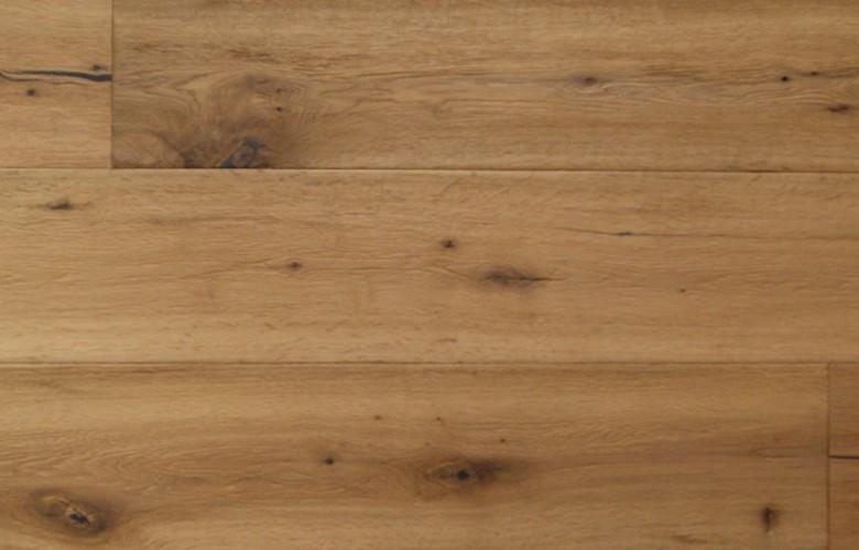 bois vieillis parquet ch ne fum teint scrapp bross 89 ttc m plan te parquets bois. Black Bedroom Furniture Sets. Home Design Ideas