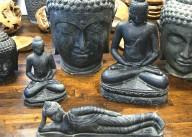 planete-parquets-deco-zen-deco-ethnique-pierre-bouddha-allonge-tete-de-bouddha-