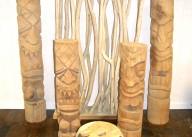 planete-parquets-deco-zen-deco-ethnique-tiki-en-bois-tiki-en-cocotier-decoration-en-bois