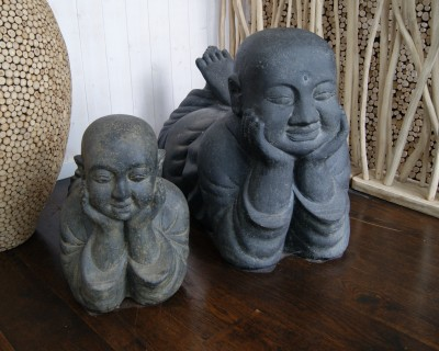moine-shaolin-pierre-reconstituée