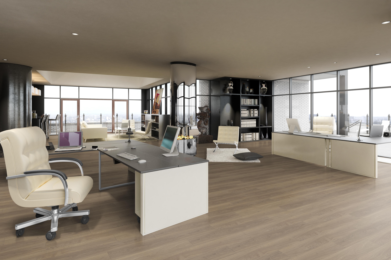 tons moyens sol vinyle clic p518 02 plan te parquets tons moyens nantes. Black Bedroom Furniture Sets. Home Design Ideas