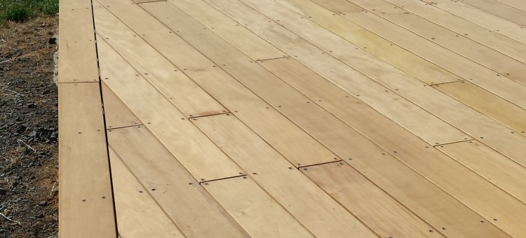 terrasse garapa 20160525_100733 (2)