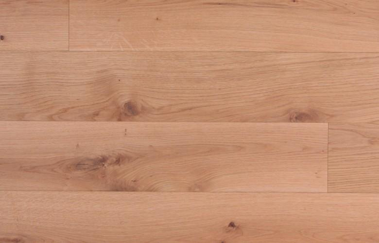 SE514 bois brut