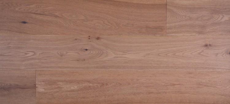 W412 fumé bois brut