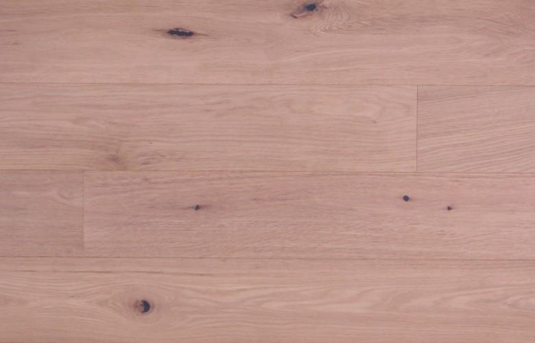 W214 bois brut blanchi